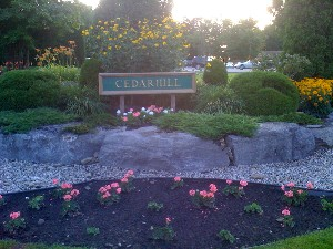 photo of Cedarhill Estates